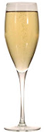 champagne-glass