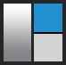 studiopress-icon